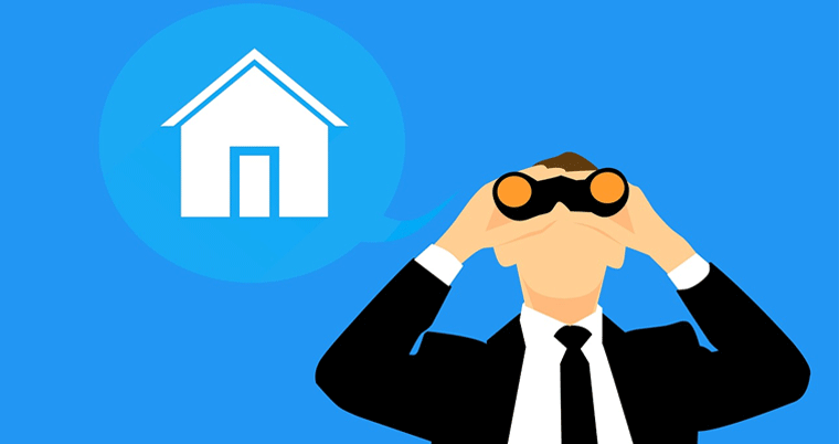 Nebenkostenabrechnung Muster Vorlage Kostenlos Excel Word Pdf Gratis Info Ch