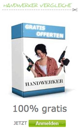 Handwerker Schweiz
