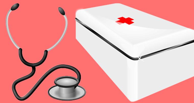 arzthelferin bewerbung muster vorlage - Bewerbung Als Arzthelferin