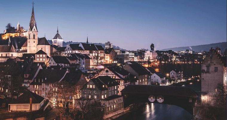 Weihnachtsmarkt Baden Baden öffnungszeiten.Weihnachtsmarkt Adventsmarkt Baden 2018 öffnungszeiten